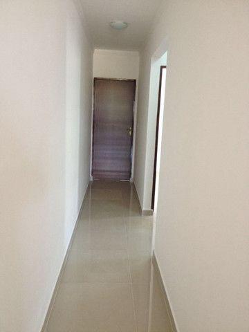 Casas de 03 quartos em Caruaru- Pronta ou na planta - Foto 11