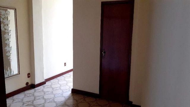 Flamengo 3 quartos 1 suíte C/Armários Garagem Escritura 810.000,00 - Foto 5