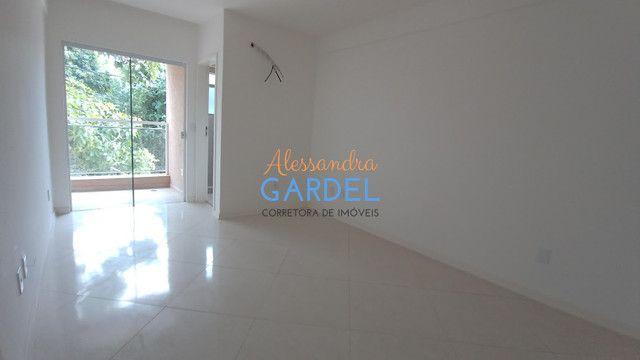 Jardim Mariléia - Apartamento 2 quartos sendo 1 suíte, prédio com piscina e elevador - Foto 10