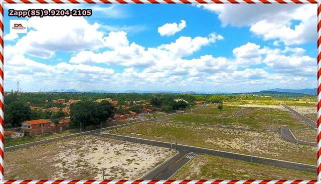 Loteamento Terras Horizonte-@#@_ - Foto 8