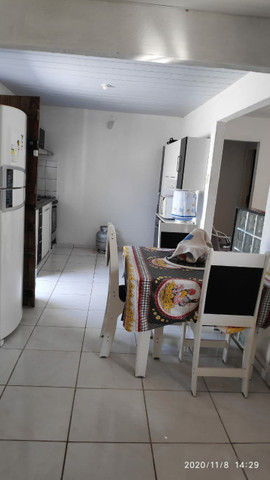 Casa para venda possui 2 quartos com piscina em Catuama - Goiana - PE - Foto 9