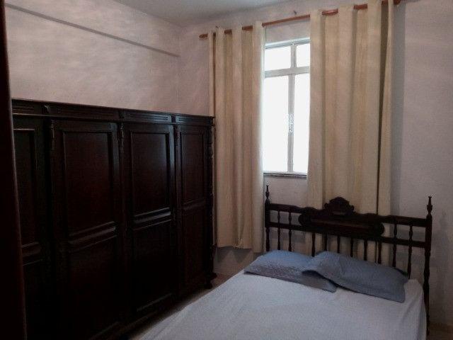 A505 - Apartamento com dois dormitórios a poucos passos do Parque da Águas - Foto 5