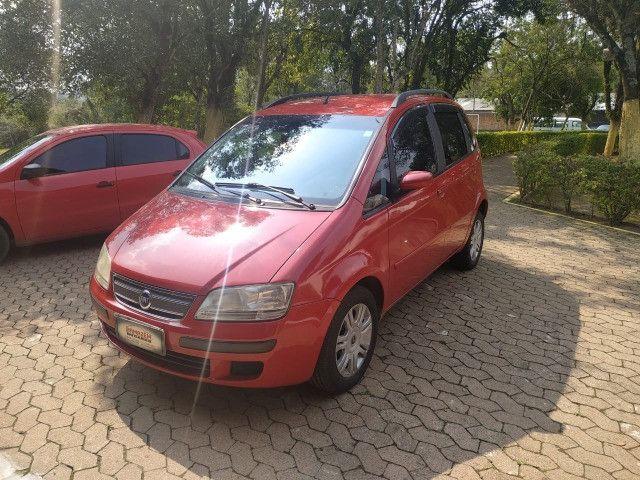 Fiat - Idea - Foto 3
