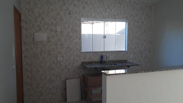 Casa 3 quartos 1 com Suíte em Itaboraí !! Financiamento Caixa - Foto 6