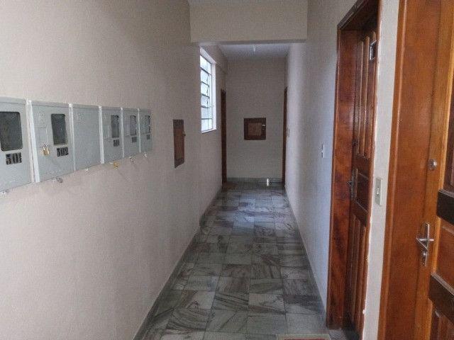 A505 - Apartamento com dois dormitórios a poucos passos do Parque da Águas - Foto 8