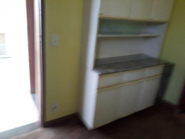 Apartamento familiar bairro São José , 3 quartos. - Foto 9