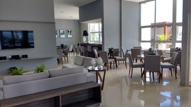 Apartamento para venda com 91 metros quadrados com 3 quartos - Foto 10