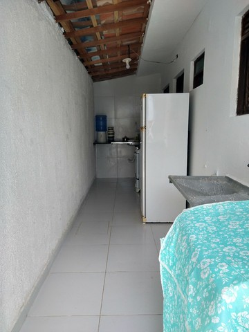 Casa em Paratibe - Foto 4