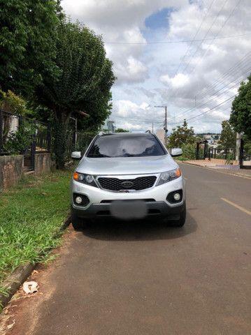Kia Sorento 3.5 V6 - Foto 2
