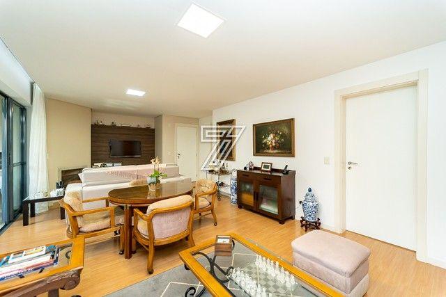 Apartamento, 3 dormitórios, 1 suíte, 2 vagas, sacada com churrasqueira, área de serviço, b - Foto 12
