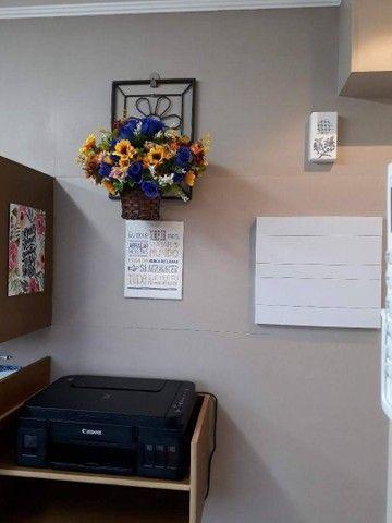 Alugo escritório compartilhado Taquara Jacarepaguá mensal 199,00 reais - Foto 17