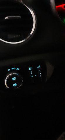Chevrolet Cruze LT 2015 - Foto 10