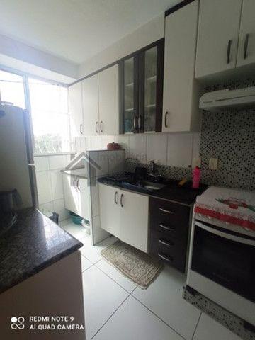 Apartamento à venda com 2 dormitórios em Camargos, Belo horizonte cod:92055 - Foto 8