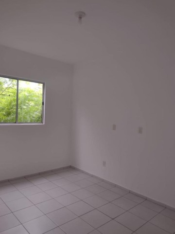 Alugo excelente apartamento no Portugual Park  - Foto 4