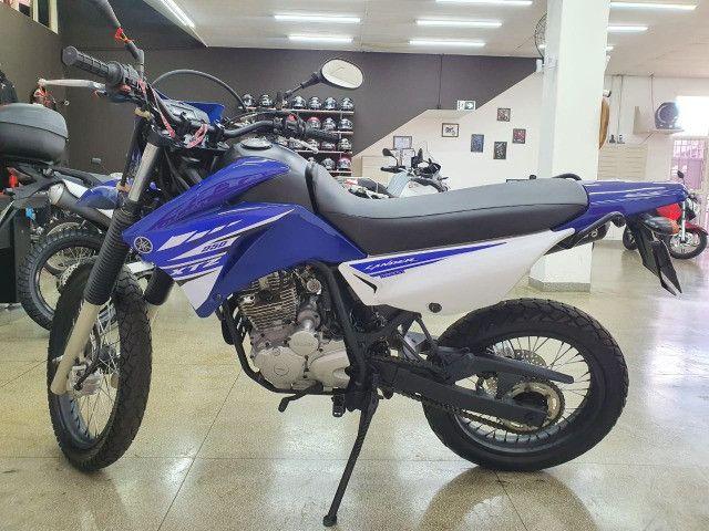 Yamaha Xtz Lander 250 15/15 - Foto 4