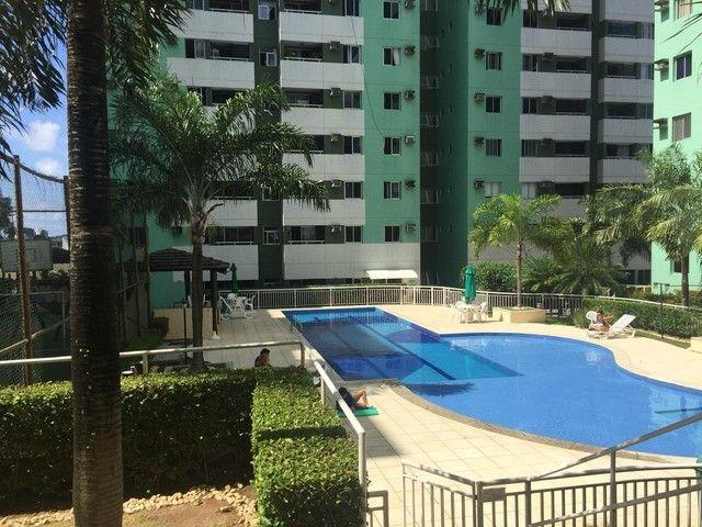 Apartamento para venda Lauro de Freitas, possui 60 metros quadrados com 2 quartos - Foto 12