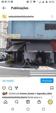 Restaurante a venda..aberto ao diálogo.. - Foto 6
