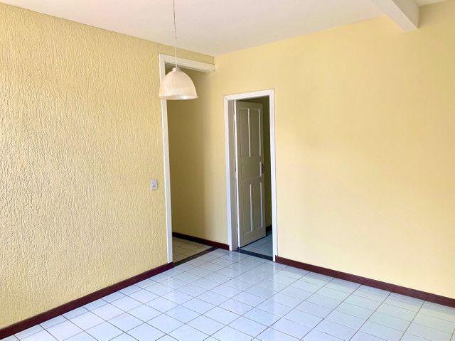 Apartamento 4 Quartos em Santa Teresa com 155 M2 - Foto 2