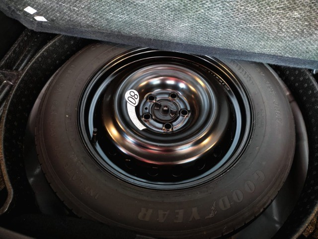 Jeep Compass Limited Flex 2.0 2021 - Foto 11