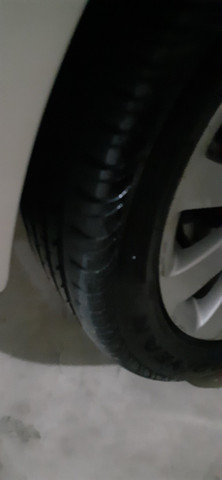 Chevrolet Cruze LT 2015 - Foto 14