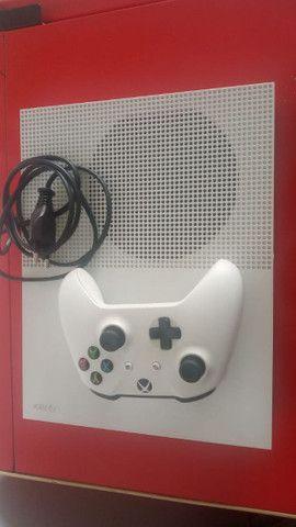 Xbox one s 1tb Gears of war 5 - Foto 3