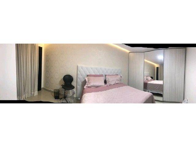 Apartamento Com Quatro Suites - Foto 6