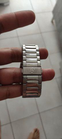 Relógio magnum - Foto 2