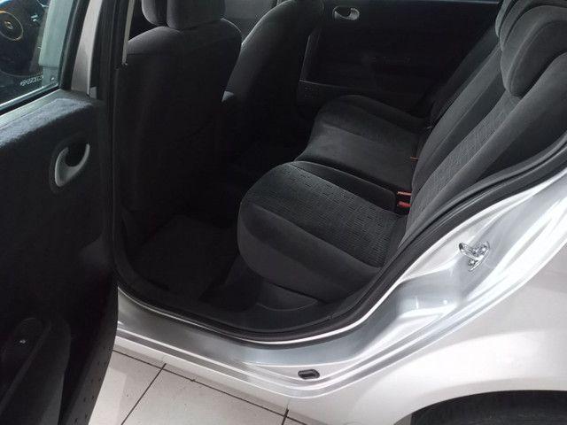 Renault Megane DYN - Foto 3