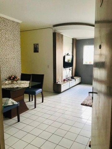Apartamento no Residencial Shangrilá III - Foto 7