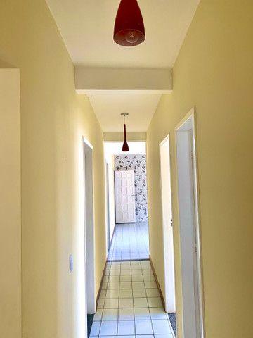 Apartamento 4 Quartos em Santa Teresa com 155 M2 - Foto 14