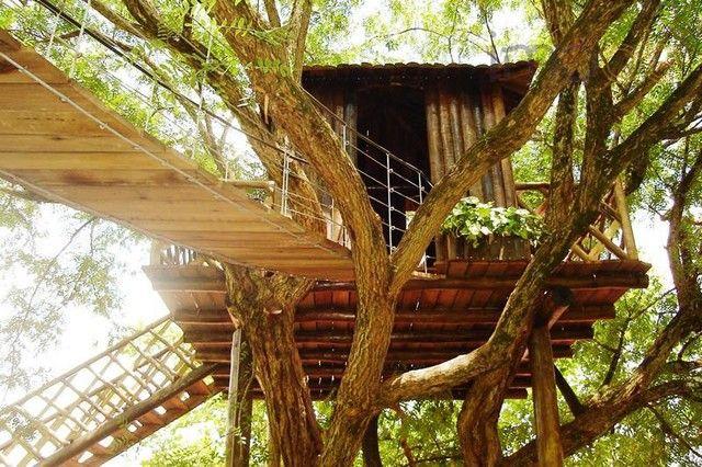 Itu - Casa de Condomínio - Condomínio Fazenda Vila Real - Foto 9