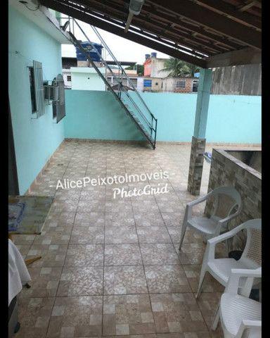 Duas casas juntas vendo Lagunas, Casas grandes e arejadas 3 Minutos Centro Caxias - Foto 19