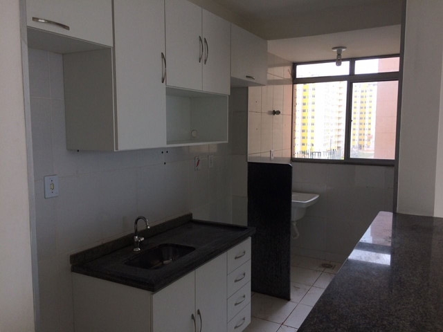 Excelente apartamento na Augusto Montenegro. - Foto 5