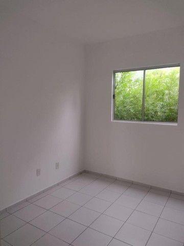 Alugo excelente apartamento no Portugual Park  - Foto 5