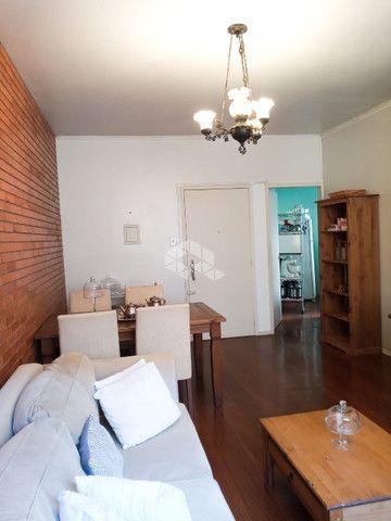 Apartamento à venda com 2 dormitórios em Santana, Porto alegre cod:9935658 - Foto 5