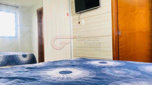 Maceió - Apartamento Padrão - Guaxuma - Foto 13