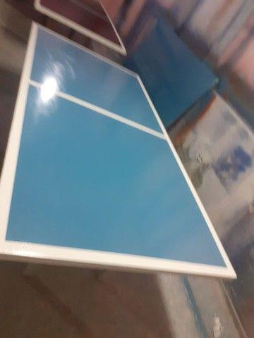 Berg mesa de ping pong - Foto 2