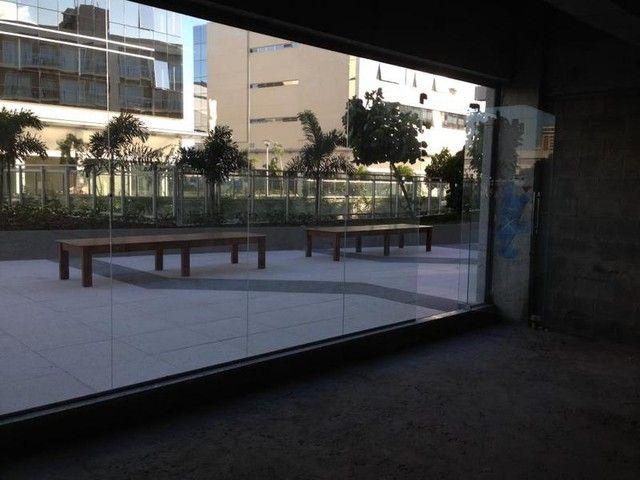 RIO DE JANEIRO - Loja/Salão - Barra da Tijuca - Foto 3