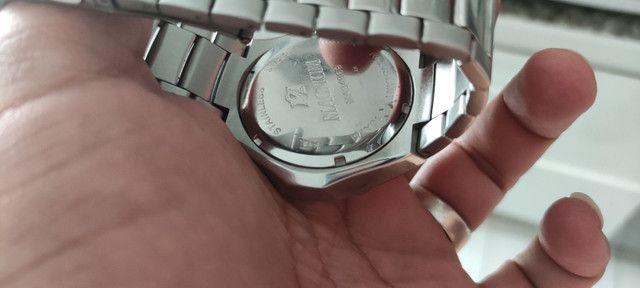 Relógio magnum - Foto 3