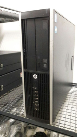 """Core i5-2400 3.10ghz, 4gb, hd 500 gb """"Cpu"""" R$ 1.100  Asa Sul"""