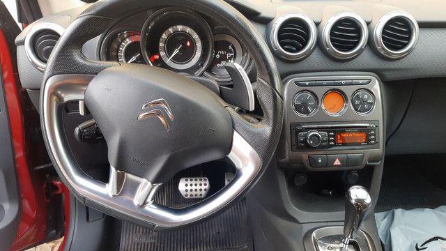 C3 2013 Automático - Foto 5