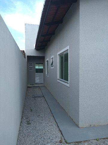 Casa Itaitinga - Foto 16