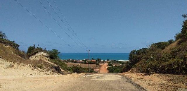 Terreno à venda parcela 416 Reais  - Foto 6