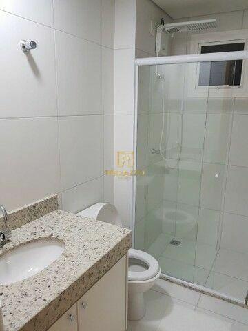 Apartamento à venda no bairro Ribeirão do Lipa - Cuiabá/MT - Foto 10