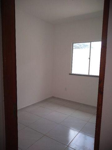 Casa Itaitinga - Foto 11