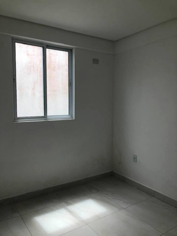Apartamento Térreo - Foto 11