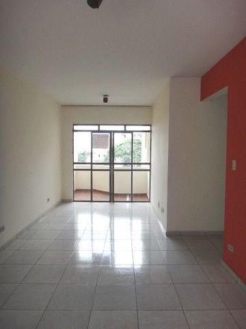 Apartamento para alugar com 3 dormitórios em Zona 07, Maringa cod:04302.002 - Foto 2