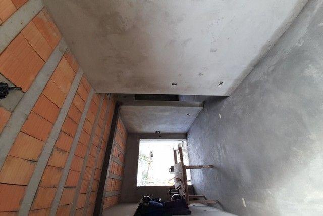 Residencial Maria Eduarda CA208 - Foto 3