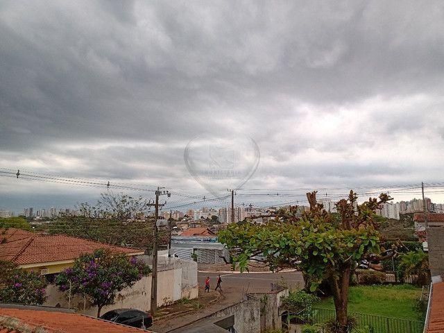 Casa para alugar com 4 dormitórios em Santos dumont, Londrina cod:15737.001 - Foto 8