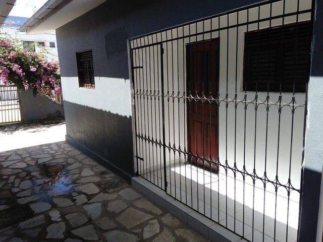 Casa em Paratibe - Foto 2